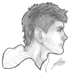 luchoriolu's Profile Picture