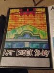 Art Block Study