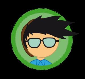OswalDamnit's Profile Picture