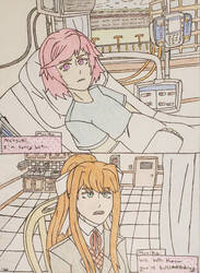 Home Fanart: Chapter 1 by c59t