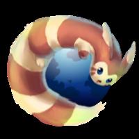 Custom Furret Firefox Icon by Photoshopping-Furret on ...