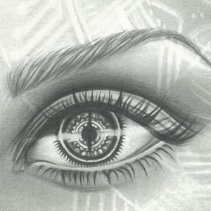 rosene547's Profile Picture