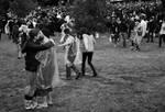 Festival Kiss
