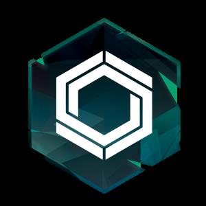 Camixo-Production's Profile Picture