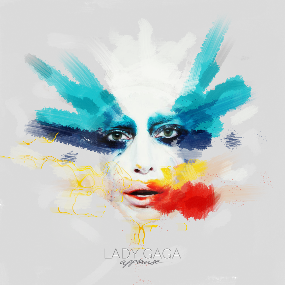 lady_gaga___applause_cover___fanmade_by_boyinunderground-d6fvokg.png