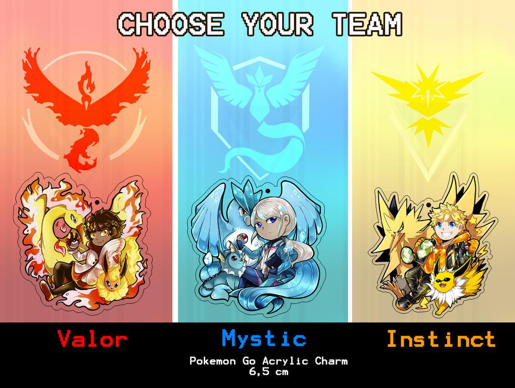 how to catch mimikyu in pokemon go