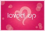 Loved Up