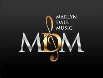 MDM -- Winner Design by Jettgraphic