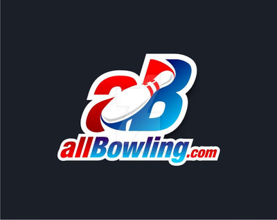 Allbowling by Jettgraphic