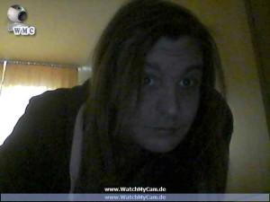 anvilofdreams's Profile Picture