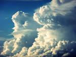 :.: Clouds :.: