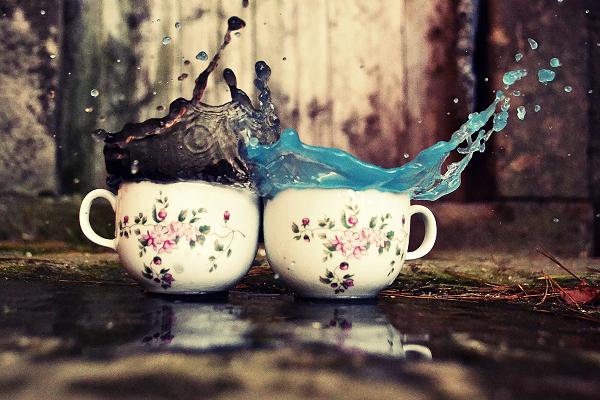 najromanticnija soljica za kafu...caj - Page 5 Explosion_part_iii_by_matthewpoland-d4gcwax
