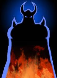 Prime Invader Zoda