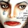 Michael - avatar 2. by Anilewka
