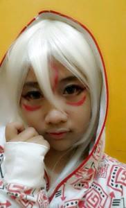 NekomataYashiki's Profile Picture