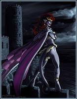 Demona 2006