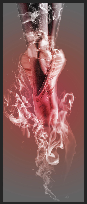 Dance tattoo ideas on Pinterest | Ballet Shoes Tattoo ...