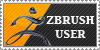 zbrush stamp by amychr