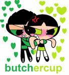 Butchercup
