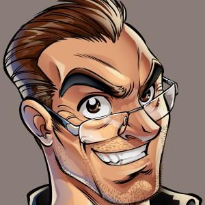 leandrotitiu's Profile Picture