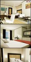 interior-bedroom01