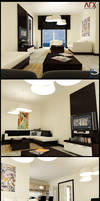 interior-livingroom01
