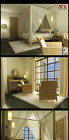 interior-bedroom02