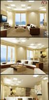 interior-livingroom02