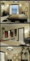 interior-Bedroom03