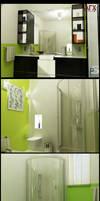 interior-bathroom01