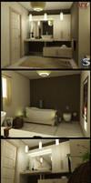 interior-bathroom02