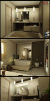interior-bathroom02-alt.