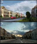 French Street3