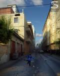 Old Street 9.01