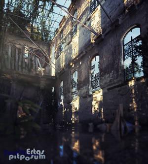 Sanatorium.02