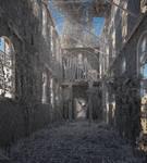 Sanatorium.03.wire