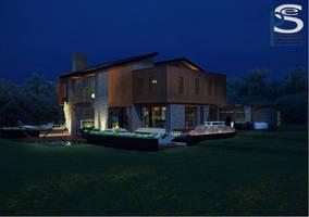 villa-s-ext05 by pitposum