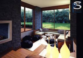 villa-s-int03 by pitposum