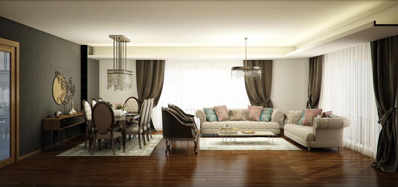 interior.livingroom01.03 by pitposum