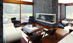 interior villa.01