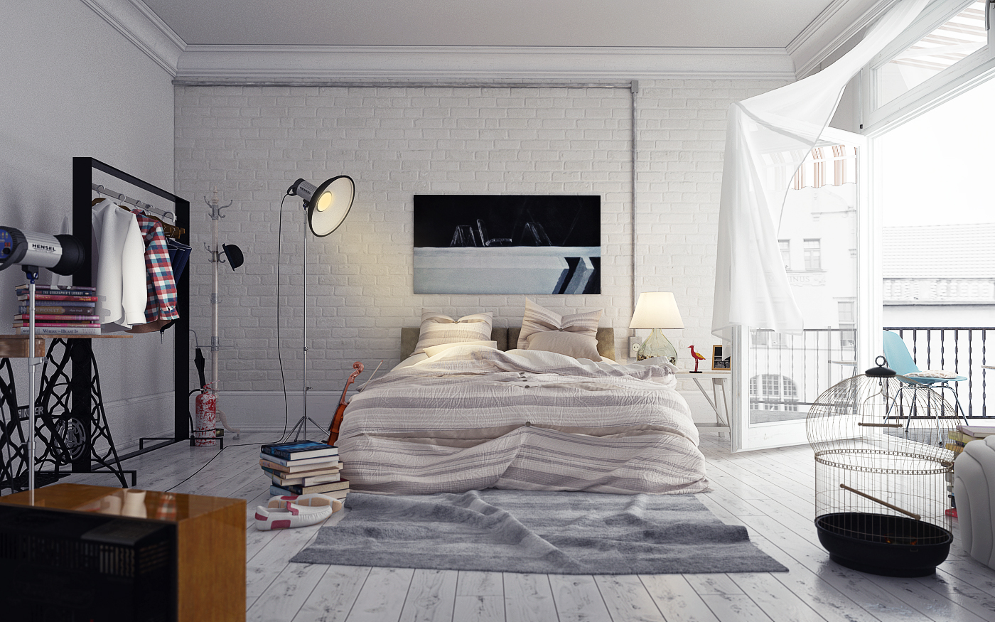 interior bedroom.02 by pitposum