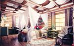 interior.bedroom.02.01