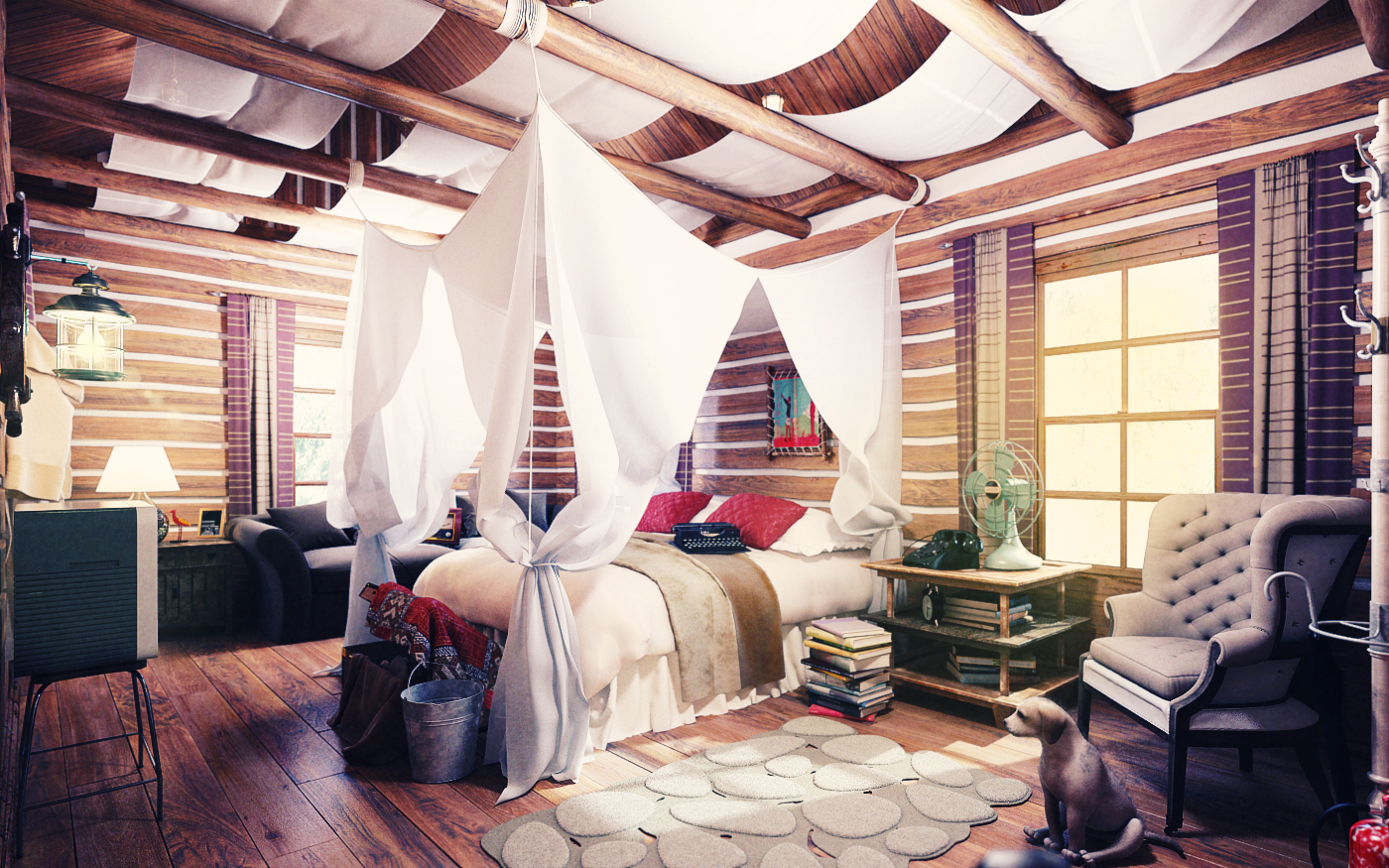 interior.bedroom.02.01 by pitposum