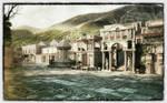 Efes.01