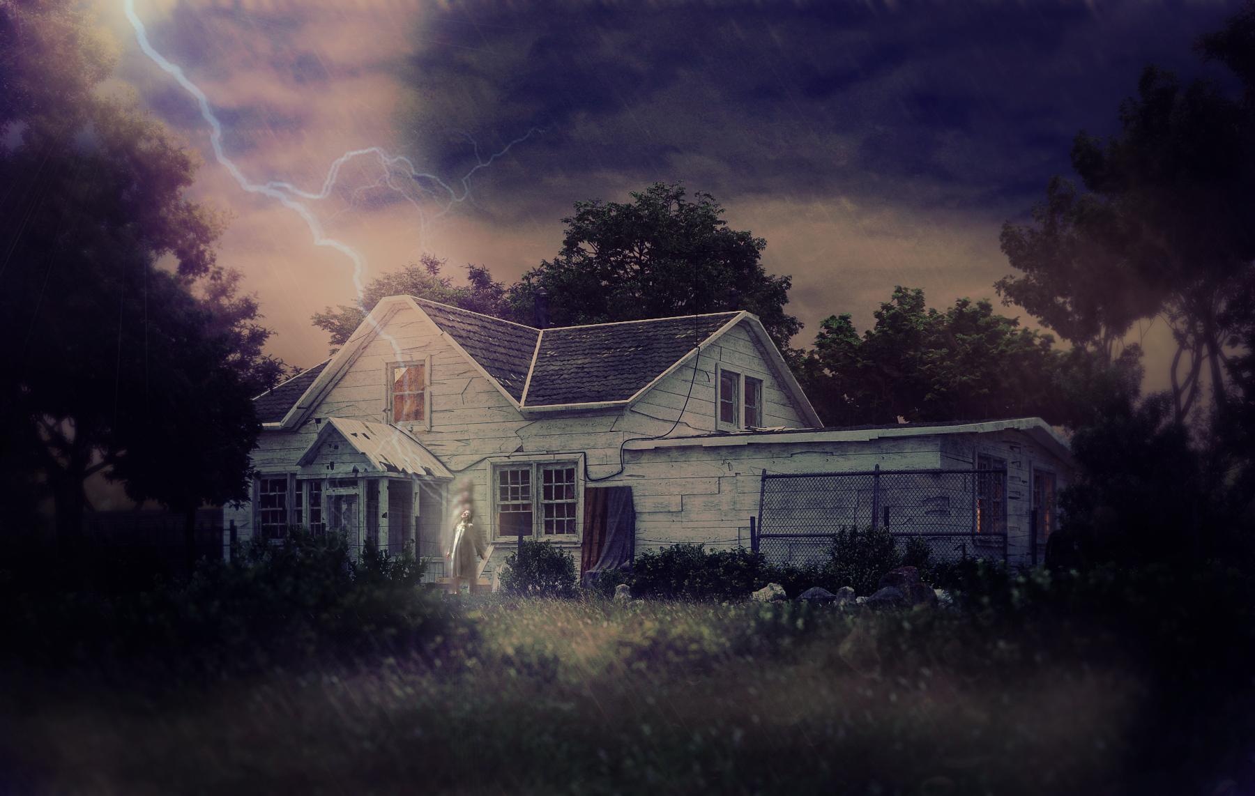 horror-story03-nightF by pitposum