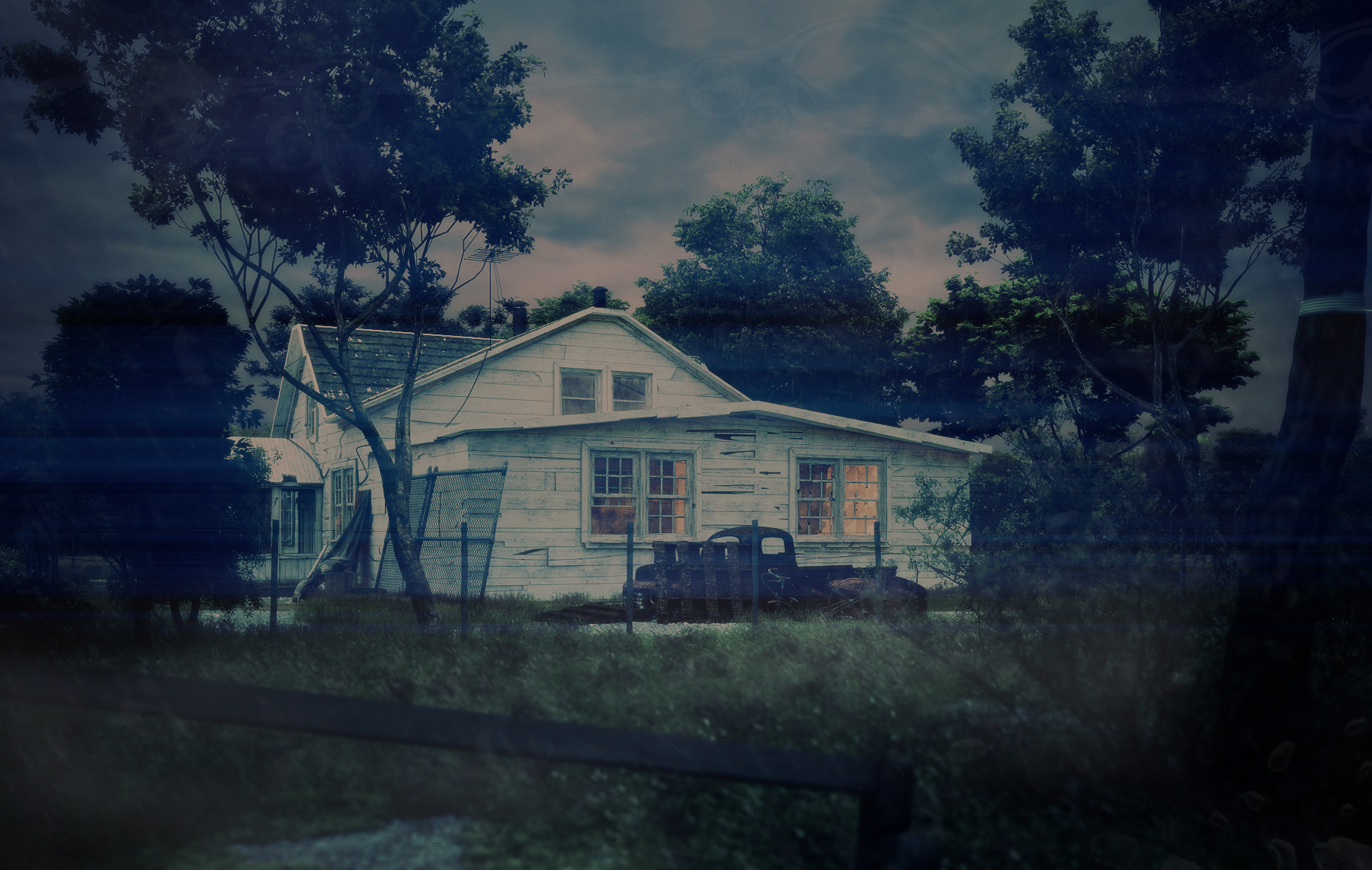 horror-story-night06F by pitposum