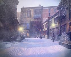 basmane01 snowF