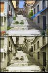 Old Street 2