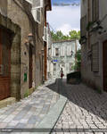 Old Street-4-v1