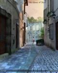 Old Street 4-Final